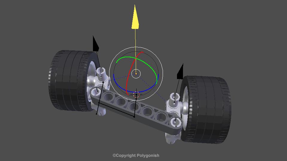 8052_wheels