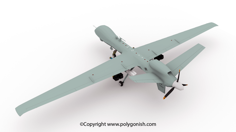 uav drone with Mq 9 Reaper on File MQ 9 Reaper UAV together with Tile additionally Wheeler ridge cross groud only web further Multicopter likewise Watch.