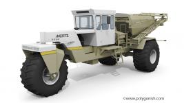 Mertz 3250